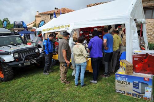 Motor Aventura 2015 030