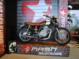 Salon Moto Madrid 2015 67