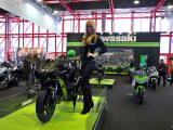 Salon Moto Madrid 2015 70