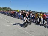 World GP Bike Legends 16