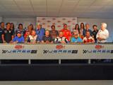 World GP Bike Legends 19