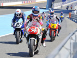 World GP Bike Legends 29