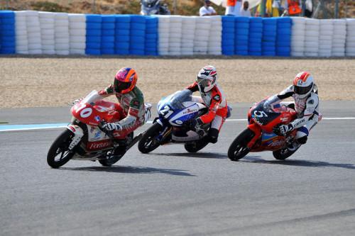 World GP Bike Legends 41