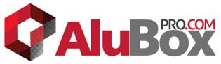 Alubox copia