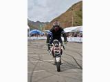 BMW Riders 2015 159