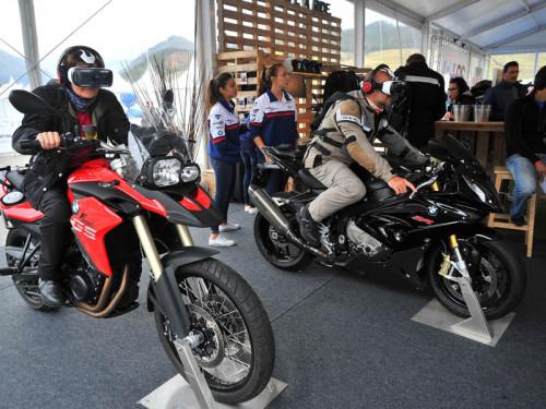 BMW Riders 2015 160