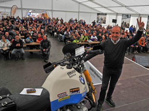 BMW Riders 2015 162