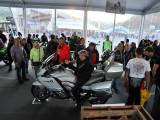 BMW Riders 2015 166