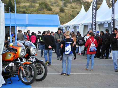 BMW Riders 2015 167