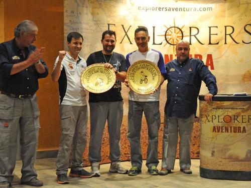 Explorers Aventura 2015 170