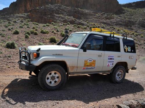 Explorers Aventura 2015 177