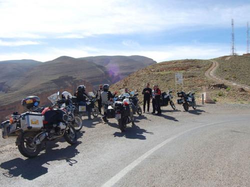 Explorers Aventura 2015 181