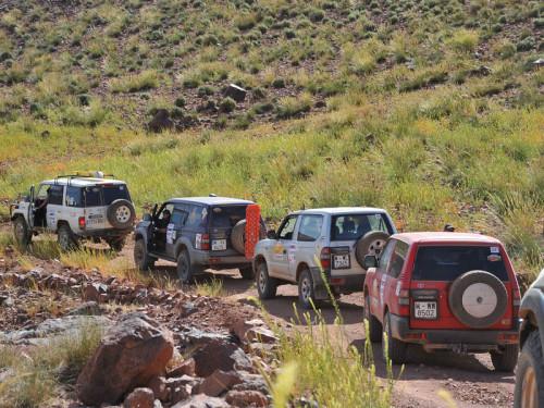 Explorers Aventura 2015 184