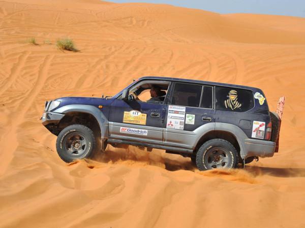 Explorers Aventura 2015 188