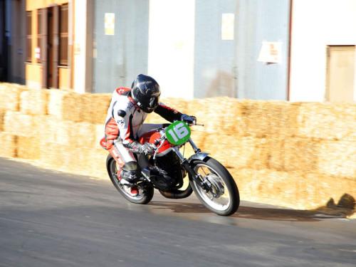 La Bañeza 2015 181