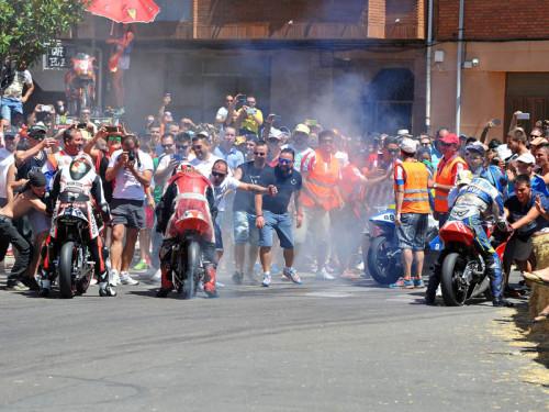 La Bañeza 2015 190