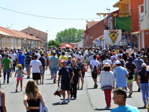 La Bañeza 2015 193