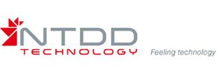 NTDD 2