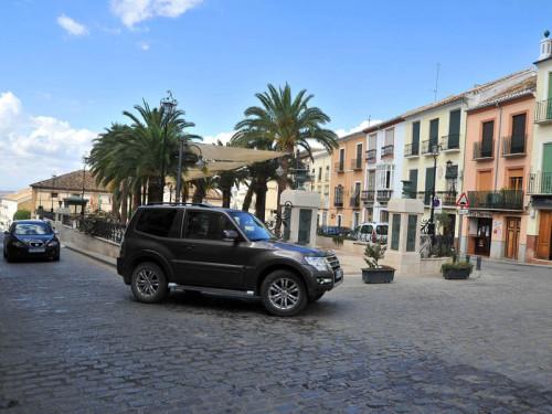 Ruta Málaga43