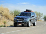 grand cherokee expedition 3