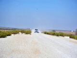 Ruta SUV Trail Subaru en Sevilla 071
