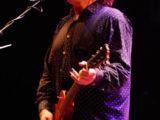 Gary Moore en concierto