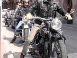 Classic Bike Tour