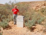 Lapida Citroen 10