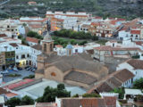 Turismo en Granada