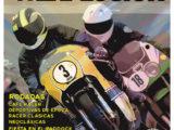 RacerExplosin