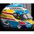 Formula 1 Motor