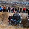 Extrema Norte 2012 20