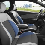 Volkswagen Polo Blue GT 47