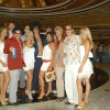 20 R66 171 Las Vegas
