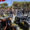 Faro 2012 Bike Show 63