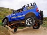 Suzuki Jimny Mas4x4 30