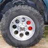Toyota Tundra CSA 59