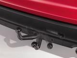 Gancho-de-remolque-retractil-de-Ford-01.jpg