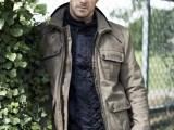 Coleccion Triumph ropa 2012 07