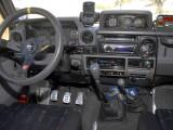 Toyota Land Cruiser KZJ 70 50