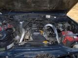Toyota Land Cruiser KZJ 70 53
