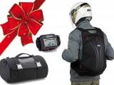 GIVI regalos navidad 2012 01