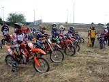 MotoEvent 2012 50
