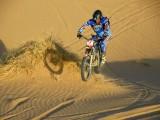 Panafrica 2012 carrera 107