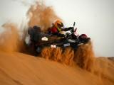 Panafrica 2012 carrera 113
