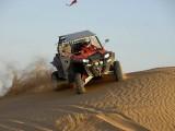 Panafrica 2012 carrera 81