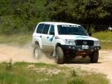 Toyota HZJ Elmasa 19
