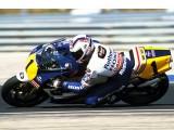 Wayne Gardner, French GP 1988