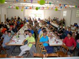 Monegros TT 2012 152