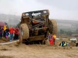 Monegros TT 2012 48